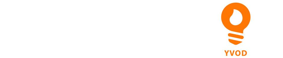 yvod-header-1.jpg